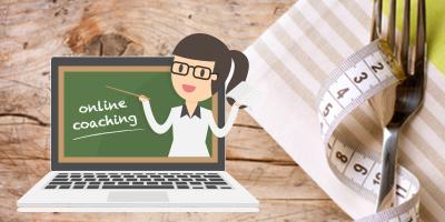 fvl_online-coaching