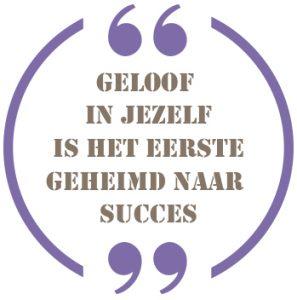 fvl_quote_succes